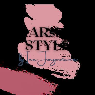 Haarstudio Style Ihr Haar In Den Besten Händen In Neuental